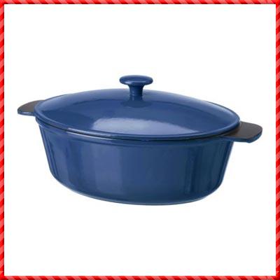 casserole-006