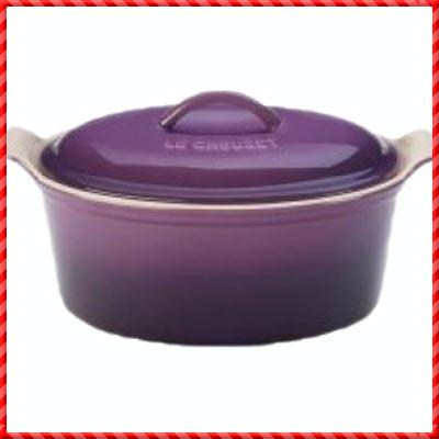 casserole-007