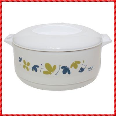 casserole-008
