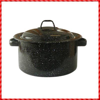 casserole-009