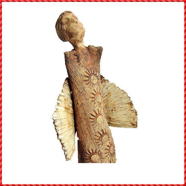 angel figurine-007