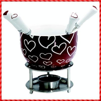 fondue-012