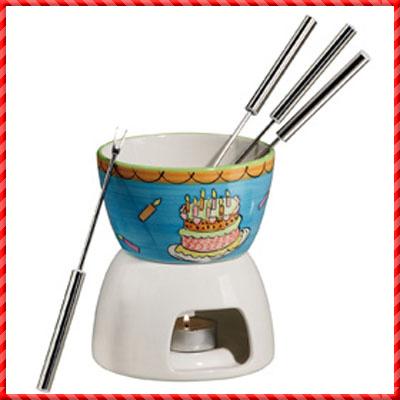 fondue-018