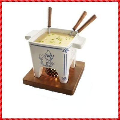 fondue-028