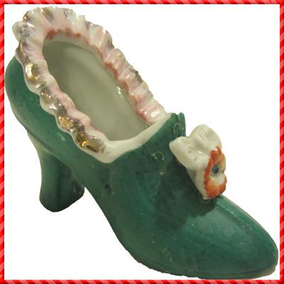 ceramic shoes-011
