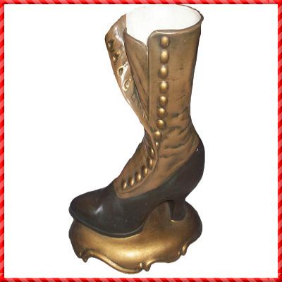 ceramic shoes-012