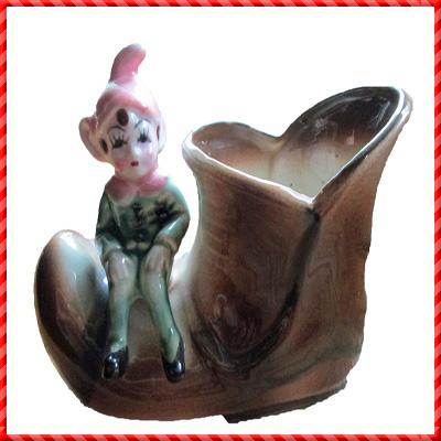 ceramic shoes-013