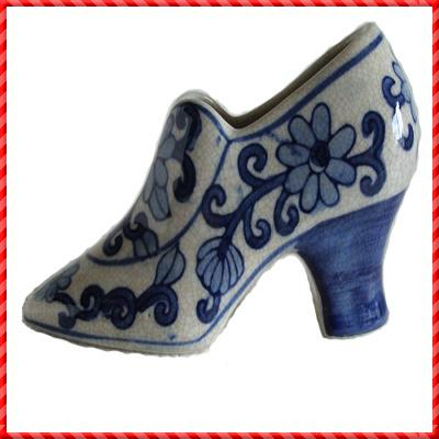 ceramic shoes-014