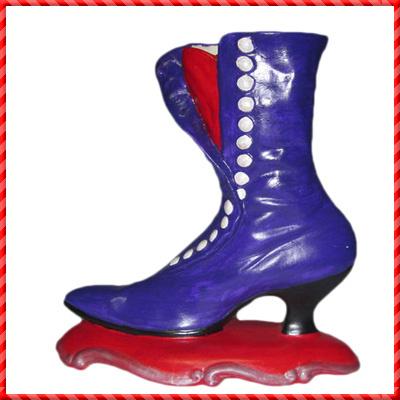 ceramic shoes-015