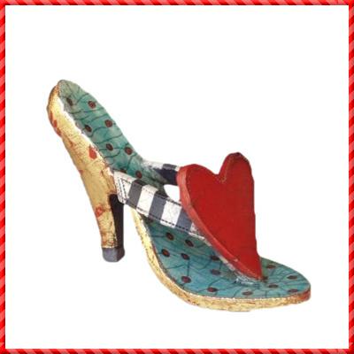 ceramic shoes-016
