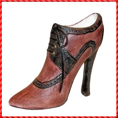 ceramic shoes-017