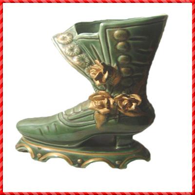 ceramic shoes-018