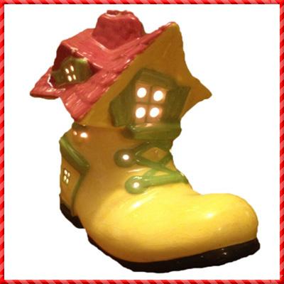 ceramic shoes-020