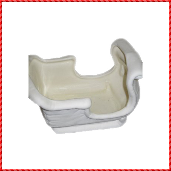 ceramic switcher cover plate-076