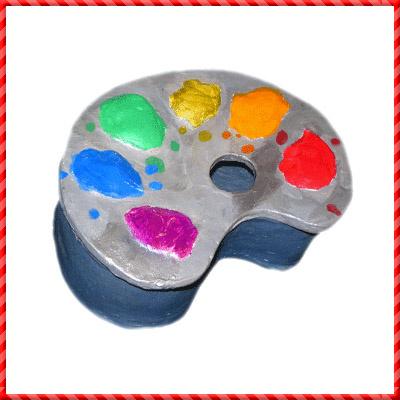 color palette-015
