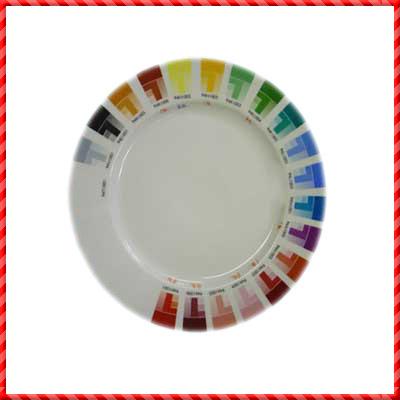 color palette-018