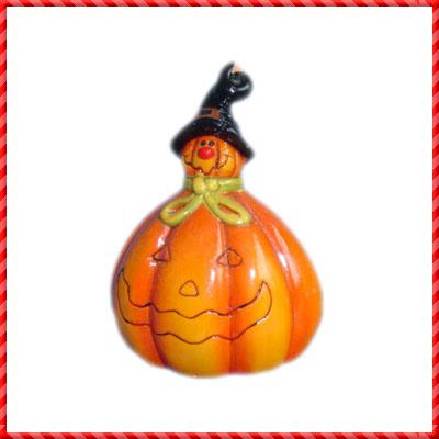 pumpkin-042