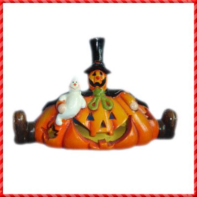 pumpkin-044
