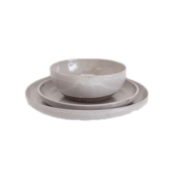 ceramic dinner set-004
