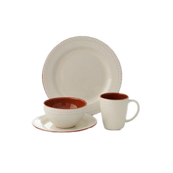 ceramic dinner set-005