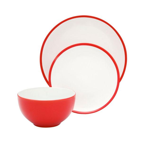 ceramic dinner set-006