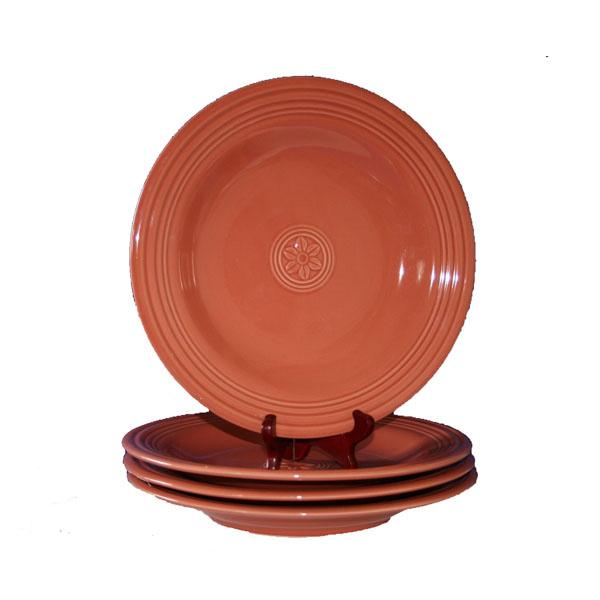 ceramic dinner set-007