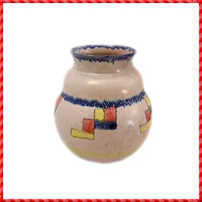 flower vase-197