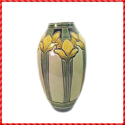flower vase-198