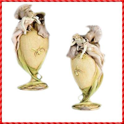 flower vase-201