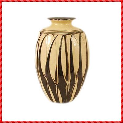 flower vase-208