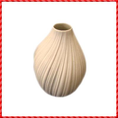 flower vase-209