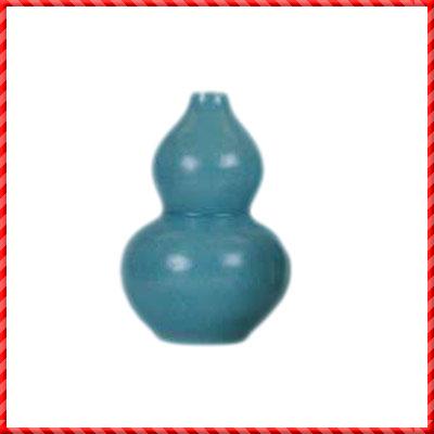 flower vase-210