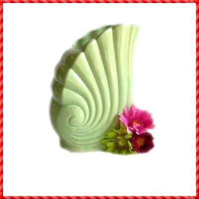 flower vase-212