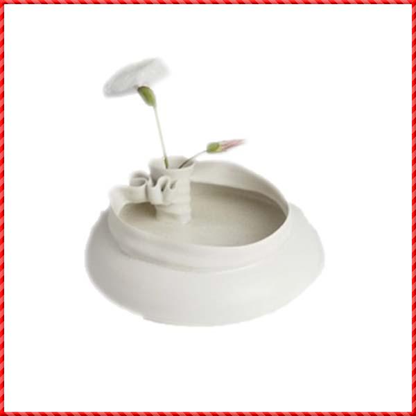 flower vase-215