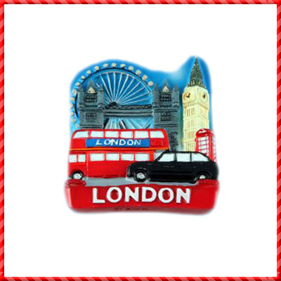 fridge magnet-024