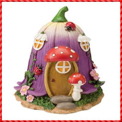 fairy house-012