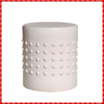 garden stool-034