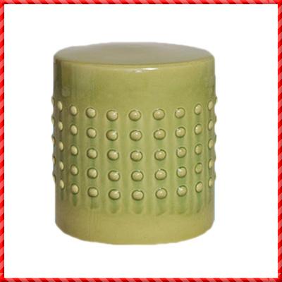 garden stool-037