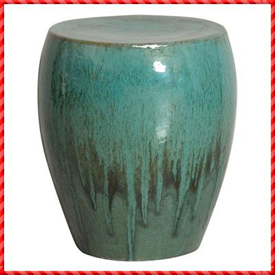 garden stool-038