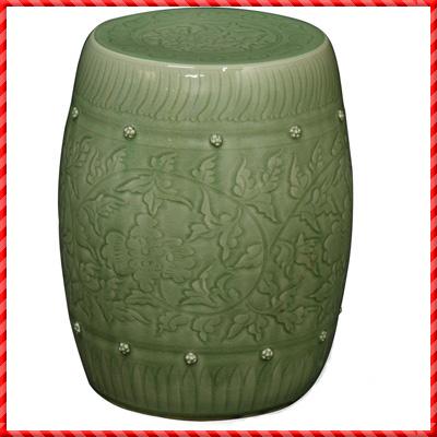 garden stool-041