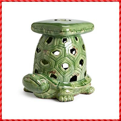 garden stool-043