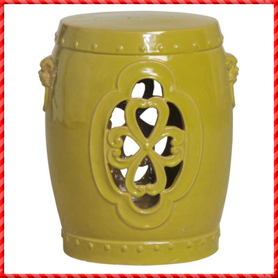 garden stool-044