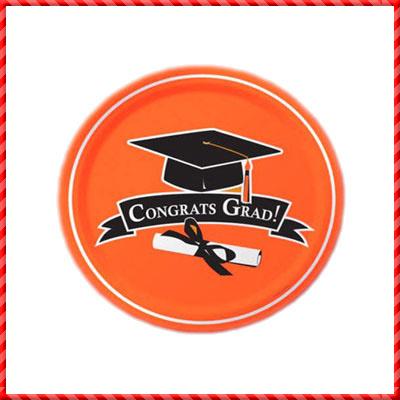 graduation gifts-048