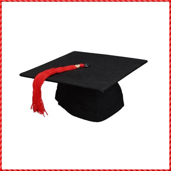 graduation gifts-050