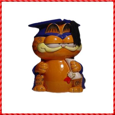 graduation gifts-054