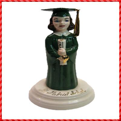 graduation gifts-055
