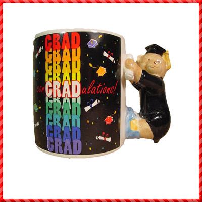 graduation gifts-057
