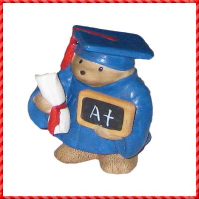 graduation gifts-058