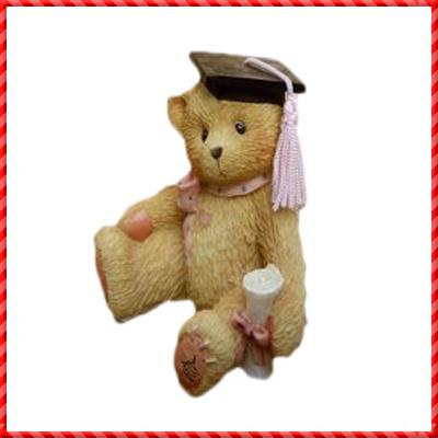 graduation gifts-061