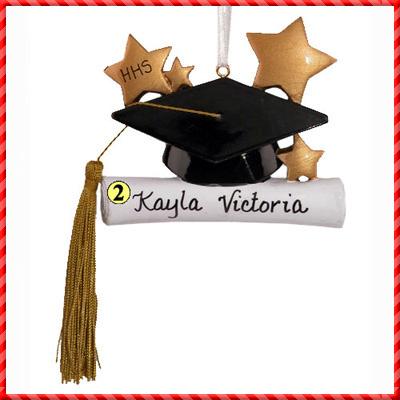 graduation gifts-064